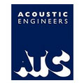 Acoustic Engineers
