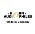 Horn Audiophiles