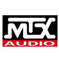MTX Audio