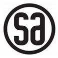 SA System Audio