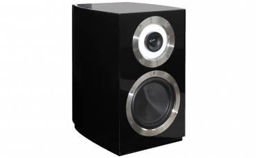 Cabasse – Murano Lautsprecher endlich verfügbar!