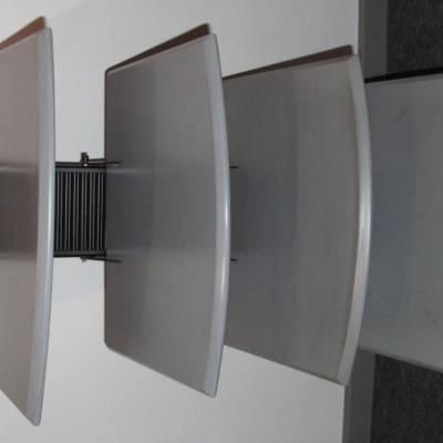 hifi m bel hifi m ller. Black Bedroom Furniture Sets. Home Design Ideas