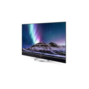 OLED-Premium TV ab Oktober 2016 lieferbar-!-