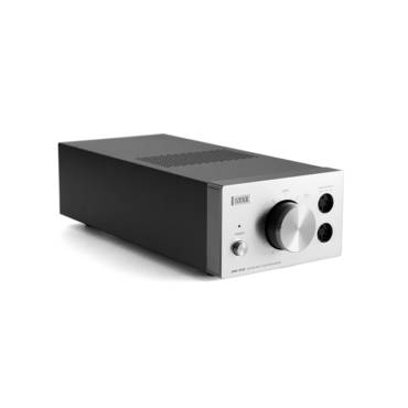STAX SRM-353X – Treiberverstärker für STAX Kopfhörer –