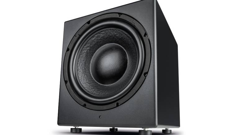 AIA – Professionelle High-End und High-Tech Audioprodukte Made in Germany