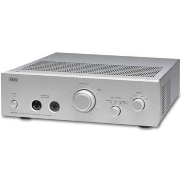 STAX SRM-T8000 – Treiberverstärker für STAX Kopfhörer