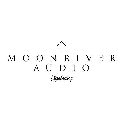 Moon River Audio