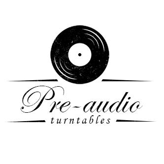 PreAudio