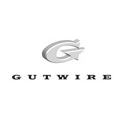 """GUTWIRE-Kabel """"Handmade"""" in Canada !"""