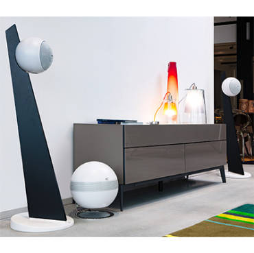 Cabasse the Pearl Subwoofer